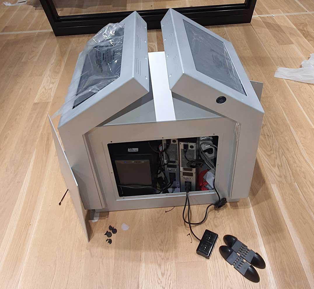 -מחשב-בית-התפוצות-קציר-הנדסה.jpg