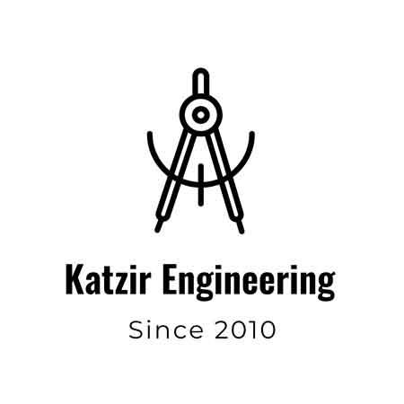 פיתוח מוצר | אב טיפוס | קציר הנדסה